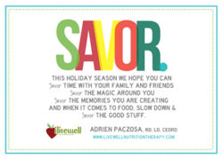 savor-holiday-card