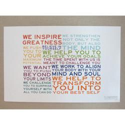 we-inspire-greatness