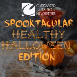 SpooktacularHalloween
