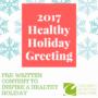 healthyholiday20171