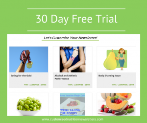 30 Day Free Trial (1)