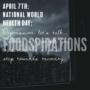 FOODSPIRATIONS17