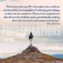 FOODSPIRATIONS23