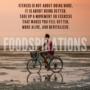 FOODSPIRATIONS8