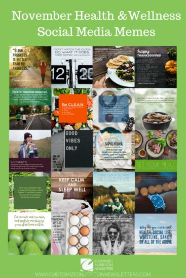 NovCNN Social Media Web Graphic-2