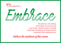 embrace-personalized-holiday-greeting-card