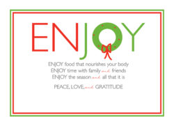 Food_2015_Enjoy