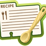 Include other holiday gifts in your email such as a workout journal or healthy recipes.