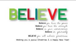 Food_Believe_Holiday_Blani