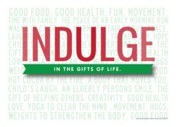 Food_holiday_Indulge_Blank
