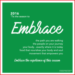 embrace-custom-greeting-card