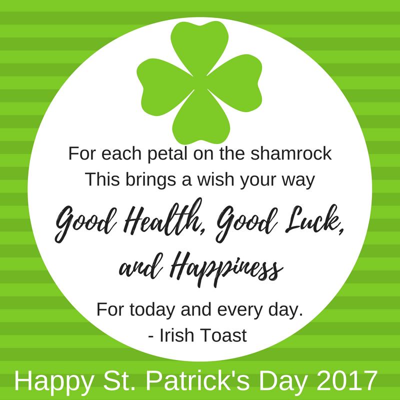 St.PatricksDay2017