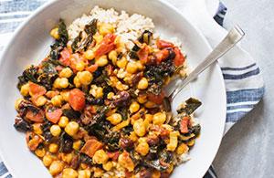 recipecherries-curry-006-700x455