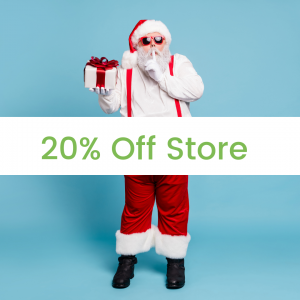 RD2RD 20% off store