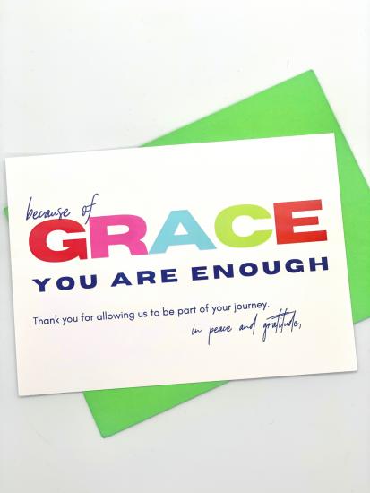 Grace.2020